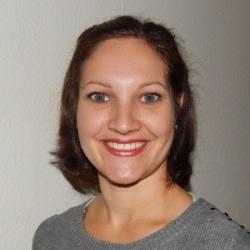 Demontage Lenhart - Rebecca Lenhart - Kundensupport